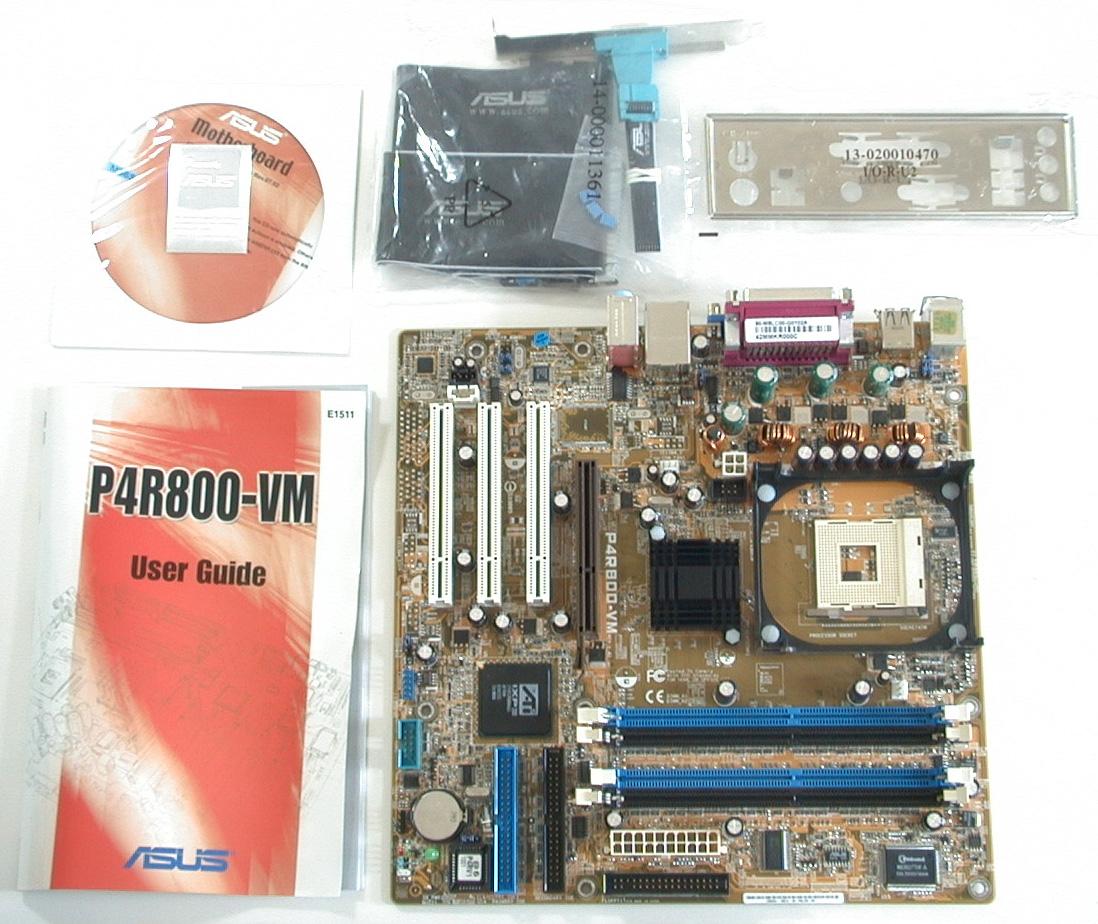 PSPE VM DRIVERS FOR WINDOWS 7